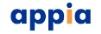 appia_logo