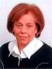 Dra  Maria José Gonçalves SMALL