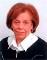 Dra  Maria José Gonçalves VERYSMALL