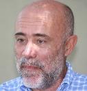 Dr Augusto Carreira MEDIUM