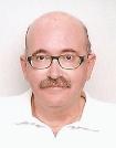 Fotografia do Professor Doutor João Justo MEDIUM