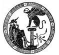 SPP logotipo recebido de TS
