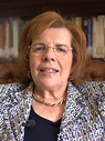 Dra Maria Fernanda Goncalves Alexandre MEDIUM