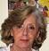 Dra Maria Isabel Vaz Pereira VERYSMALL