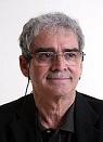 Mário de Carvalho MEDIUM