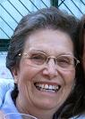 Professora Manuela Cruz MEDIUM
