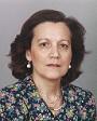 Maria Eugenia 2 SMALL