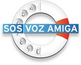 SOS Voz Amiga MEDIUM