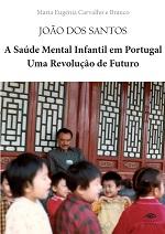 Joao-dos-Santos-Saude-mental-infantil-em-portugal-CAPA MEDIUM