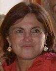 Clara Castilho MEDIUM