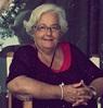 Maria Jose Vidigal SMALL