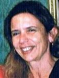 Teresa Sá MEDIUM