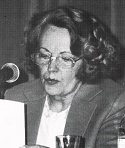 Cecilia Menano MEDIUM
