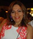 Patricia Holanda MEDIUM