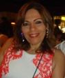 Patricia Holanda SMALL