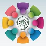 Cooperativa dos Pediatras do Ceara