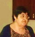 Silvia Madeira MEDIUM