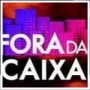 RTP FORA da CAIXA - logotipo MEDIUM