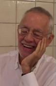 João Sousa Monteiro 1