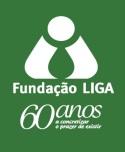 fundacao-liga-2