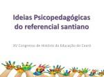 ideias-psicopedagogicas-do-referencial-santiano-xv-congresso-de-historia-da-educacao-do-ceara