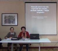 educacao-pela-arte-1-dra-paula-santos-lobo-e-professora-manuela-cruz_2