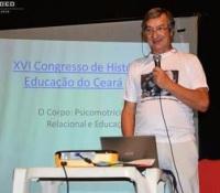 Prof Joao Costa em Ico - IMG_2733