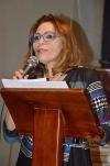 Prof Patricia Holanda em Ico - IMG_2730