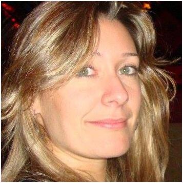 Vera Oliveira – Psicomotricista
