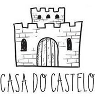Casa do Castelo - logotipo